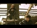 Никита Поздняков Братья ПОздняковы В тени теней 2006