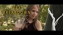 VFX Breakdown VINES Cinema 4D After Effects TurbulenceFD Mocha Tutorial Article