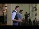 282 212 УКРФ Навальный встреча в Екатеринбурге копия для МВД