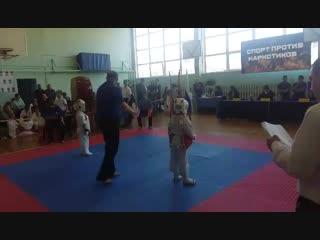 video-ea4ec3c92314a6cb4ee84c180c9f7959-V.mp4