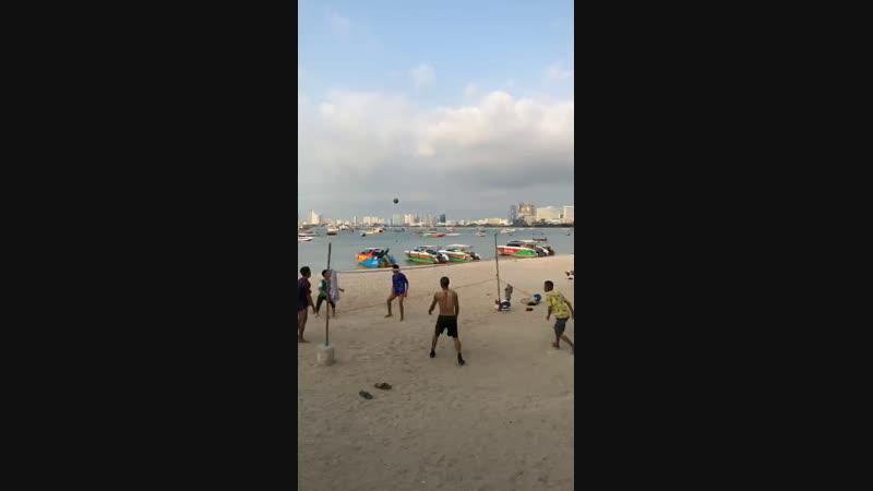 Live Мир Спорта Мегиона МСМ