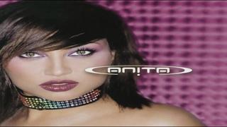 Anita – Only You (1999) HD
