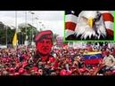 Les crises haïtienne et vénézuélienne révèlent l'élasticité de la notion de démocratie des Etats Uni