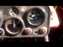 Частичний ремонт электрооборудования трактора Т 25 Владимирец