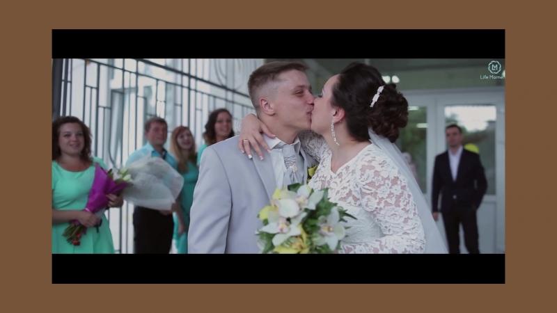 Успей забронировать свободную дату свадебного сезона 2018! Бронирование в ЛС.