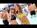 SweClubberz - Burst of Light (Hardstyle) | HQ Videoclip