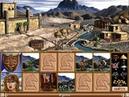 Взгляд в прошлое Выпуск 43 Heroes of Might and Magic II Копи Каратора 15
