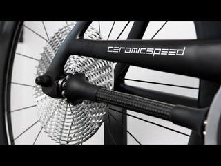 Невероятные велосипеды, в существование которых сложно поверить #5