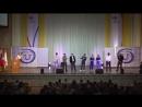 1_8_finala_KVN_RUDN_2018_goda__komanda__Kazahi__(MosCatalogue)