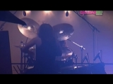 Airbourne - Stand Up For Rock N Roll HD (2).mp4