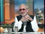 (staroetv.su) Заставки и анонсы (ТВ-6, 10.01.1998)