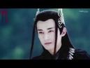 [FMV] Yêu Đế Trảm Hoang (Thiên kê chi bạch xà truyền thuyết)