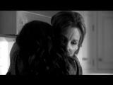 broken dreams Leighton Meester Gossip Girl The Roommate Country Strong Alleahana Rouks