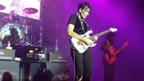 Steve Vai - Sisters - Live at Majestic Ventura Theater