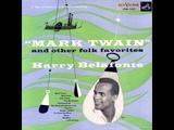Harry Belafonte - John Henry