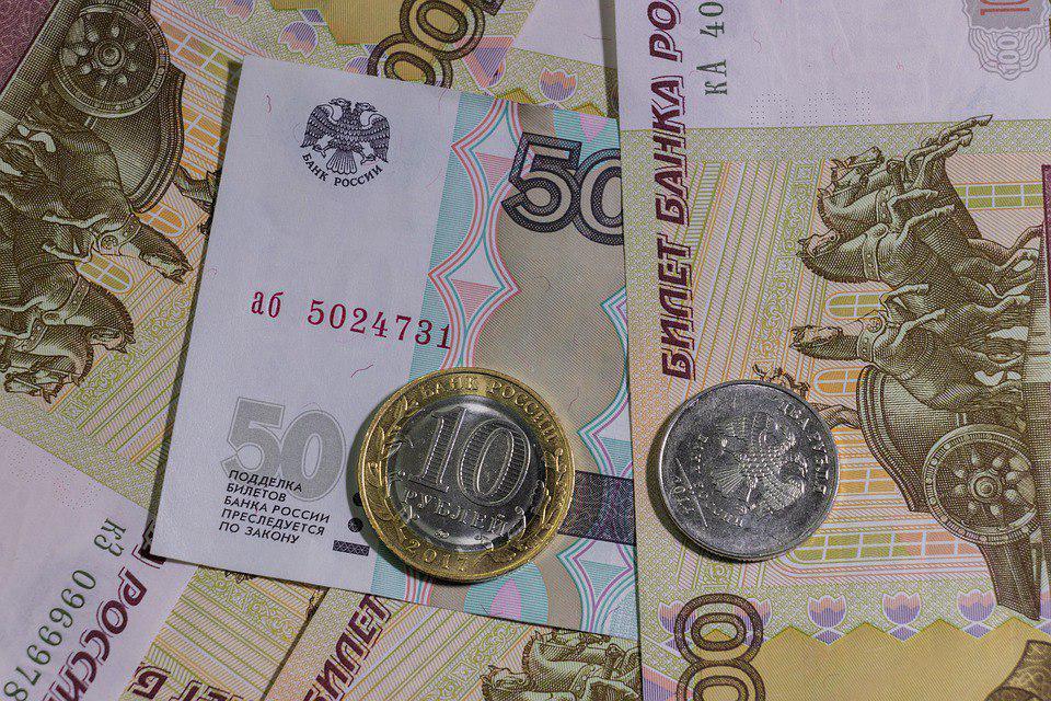 С жителями Лианозова заключили 13 договоров о реструктуризации долга за ЖКУ
