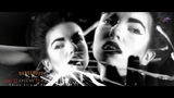Depeche Mode - Dangerous Fdieu Elipse RemiX