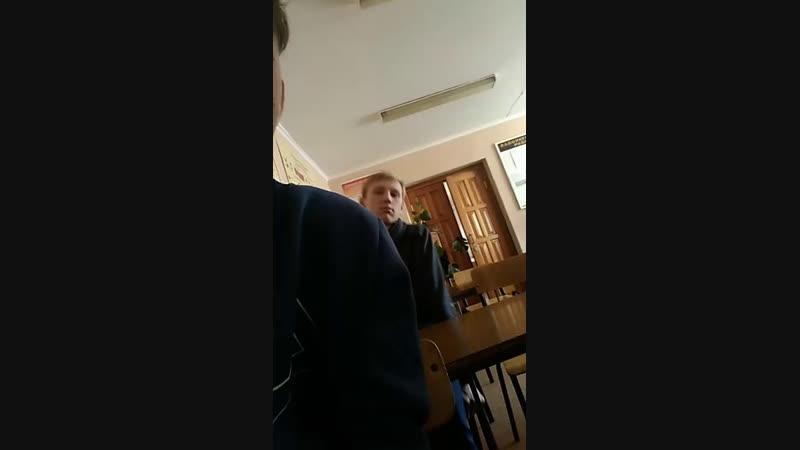 Даниил Суртаев Live