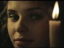 Дмитрий Харатьян – Песня о любви Как жизнь без весны… из к/ф «Гардемарины вперёд» 1986-1987