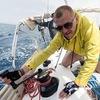 Школа Капитанов~Морские путешествия под парусом