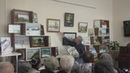 Выставка Ю Г Мустафина Копии малоизвестных художников