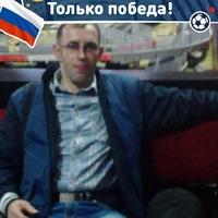 Александр Силантьев