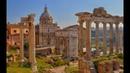 Таинственные города Древнего Рима. Раскрытые тайны Рима.