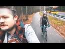 Сестрорецкая велодорожка, закрытие сезона 18