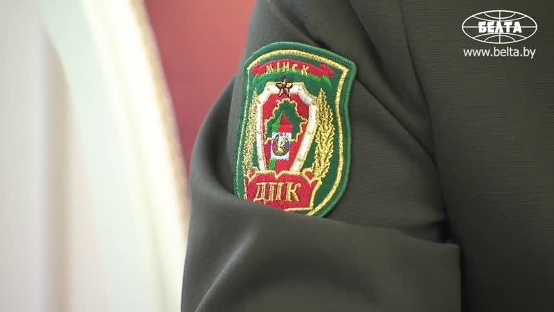 Возможные изменения в вопросах призыва в армию обсудили на совещании у Президент