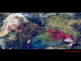 Regard  Glorya  - We Can Do It (Original Mix) (https://vk.com/vidchelny)