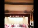 Концерт в Гнесинке