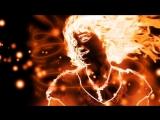 _Unheilig-Feuerengel_MqzKWppxgtA