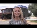Анталья! Социальные программы для иностранцев Мэрии города Антальи.