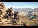 Конкистадоры conquistador