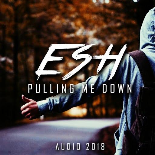 ESH альбом Pulling Me Down