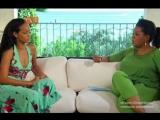 Рианна (Rihanna) - Опра Уинфри Новая Глава: Oprahs Next Chapter (2013) (Русский Перевод)
