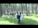 Счастлива с тобой💕ситцевая свадьба