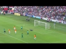 Galatasaray 3 0 Sakaryaspor Maç Özeti Hazırlık Maçı 25 Temmuz