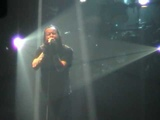 Fear Factory - Timelessness (Paris, France, 30-04-06)