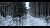 WINTER WONDERLAND Canon EOS 80D + Canon 24mm 2.8 Pancake