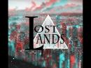 Lost Lands - Burn My Bones (Cut Version)