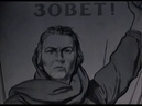 В Ярославле вспоминают начало Великой Отечественной войны