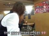 Kim Hyun Joong SS501 позитиф.mp4