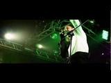 Ангел неБЕС-Наш путь(Live-клип,2013)