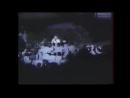 Алла Пугачёва зажигает с песней Superman ноябрь 1987