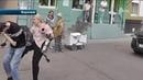 РЕН ТВ. Экстренный вызов 112. 15.08.2018. Хрупкий агрессор.