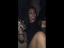 040_Drinking_Girl_Upskirt