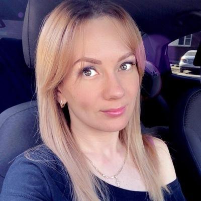 Olga Ozerova