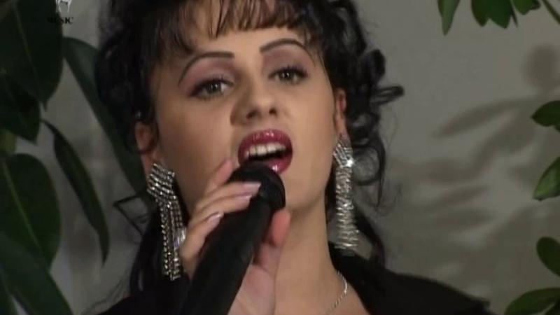 Rukmini - Mi-e dor de ochii tăi - 2004