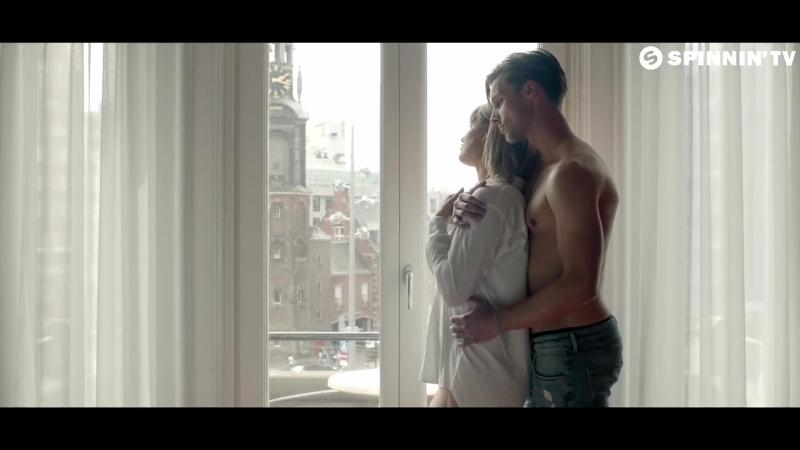 SYML Sam Feldt - Where's My Love (Sam Feldt edit) [Official Music Video]